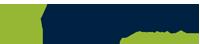 albicein-etxe-tar-group-logo
