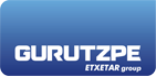 gurutzpe-etxe-tar-group-logo