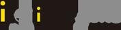 ikergune-etxe-tar-group-logo