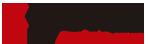 iturle-etxe-tar-group-logo