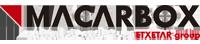 macarbox-etxe-tar-group-logo