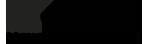 titanium-etxe-tar-group-logo