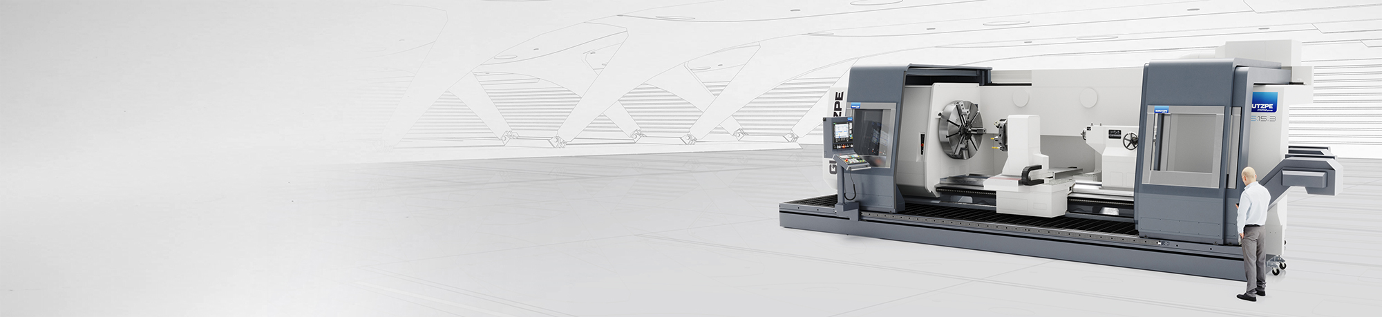serie-gl-horizontal-lathe-heavy-duty-slider