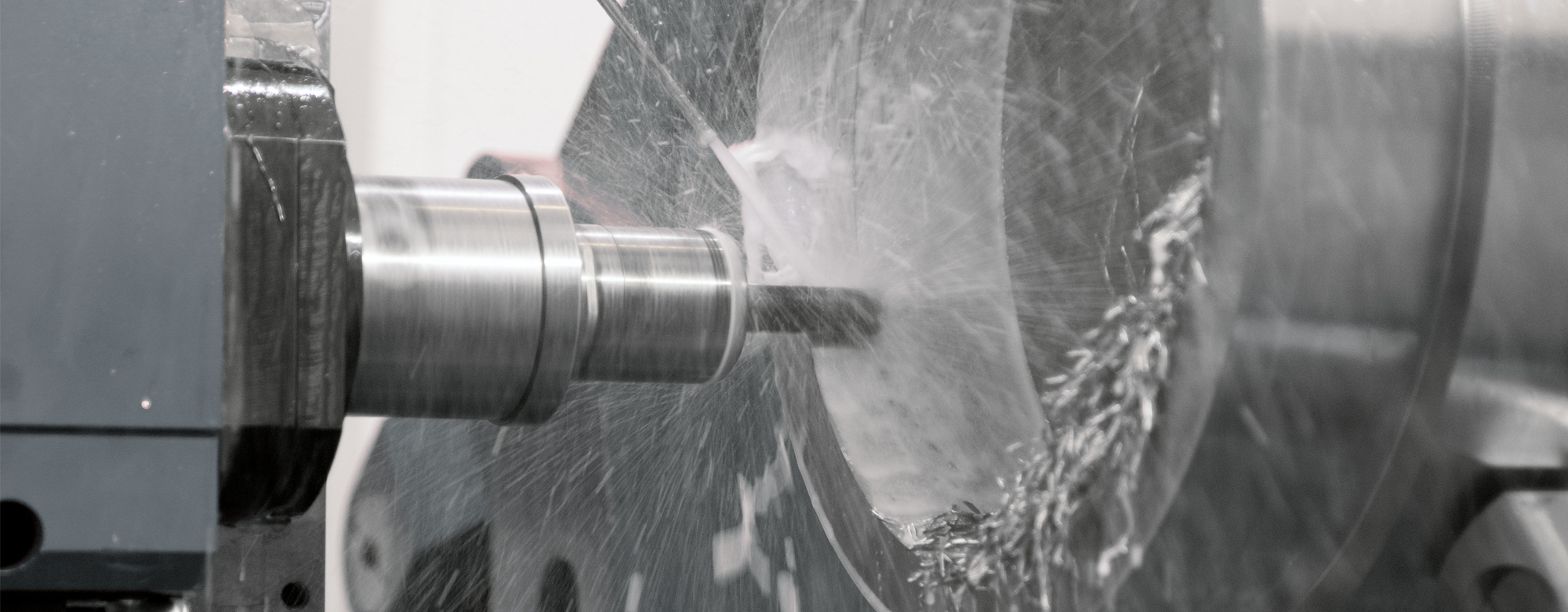 cooling-system-accessorys-lathe-gurutzpe-slider