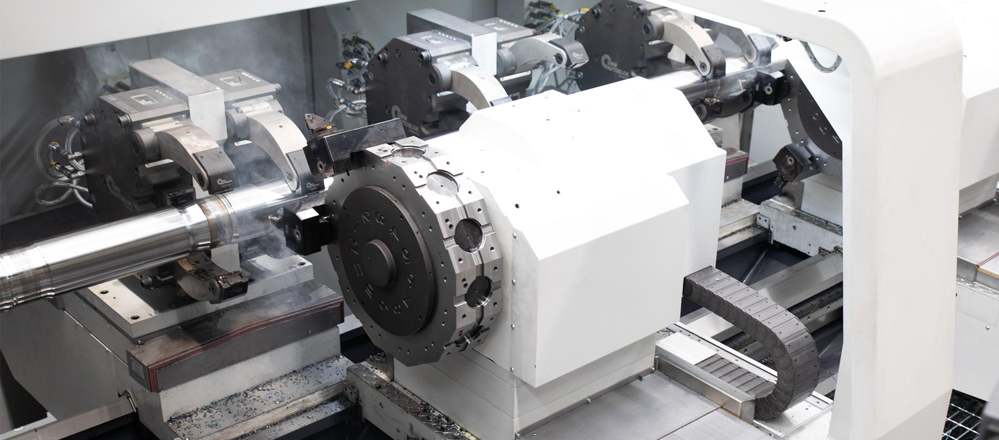 machine-tool-horizontal-lathres-glx-gurutzpe