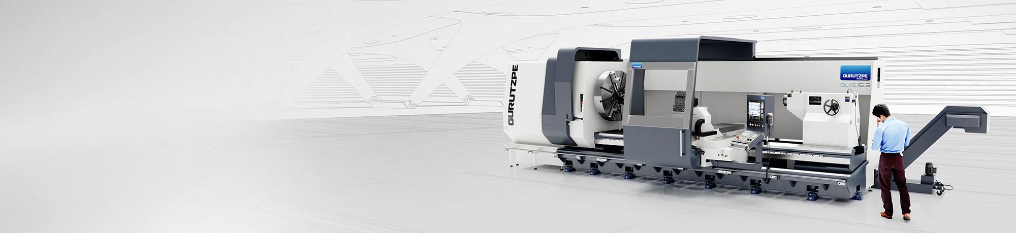serie-gl-horizontal-lathe-heavy-duty-slider