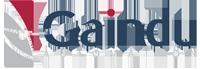 gaindu-inzu-group-logo