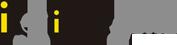 ikergune-inzu-group-logo