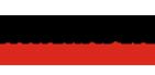 gurutzpe-inzu-group-logo